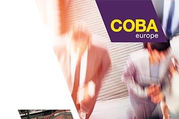 COBA Katalog für Immobilien und Hausverwaltung 2019