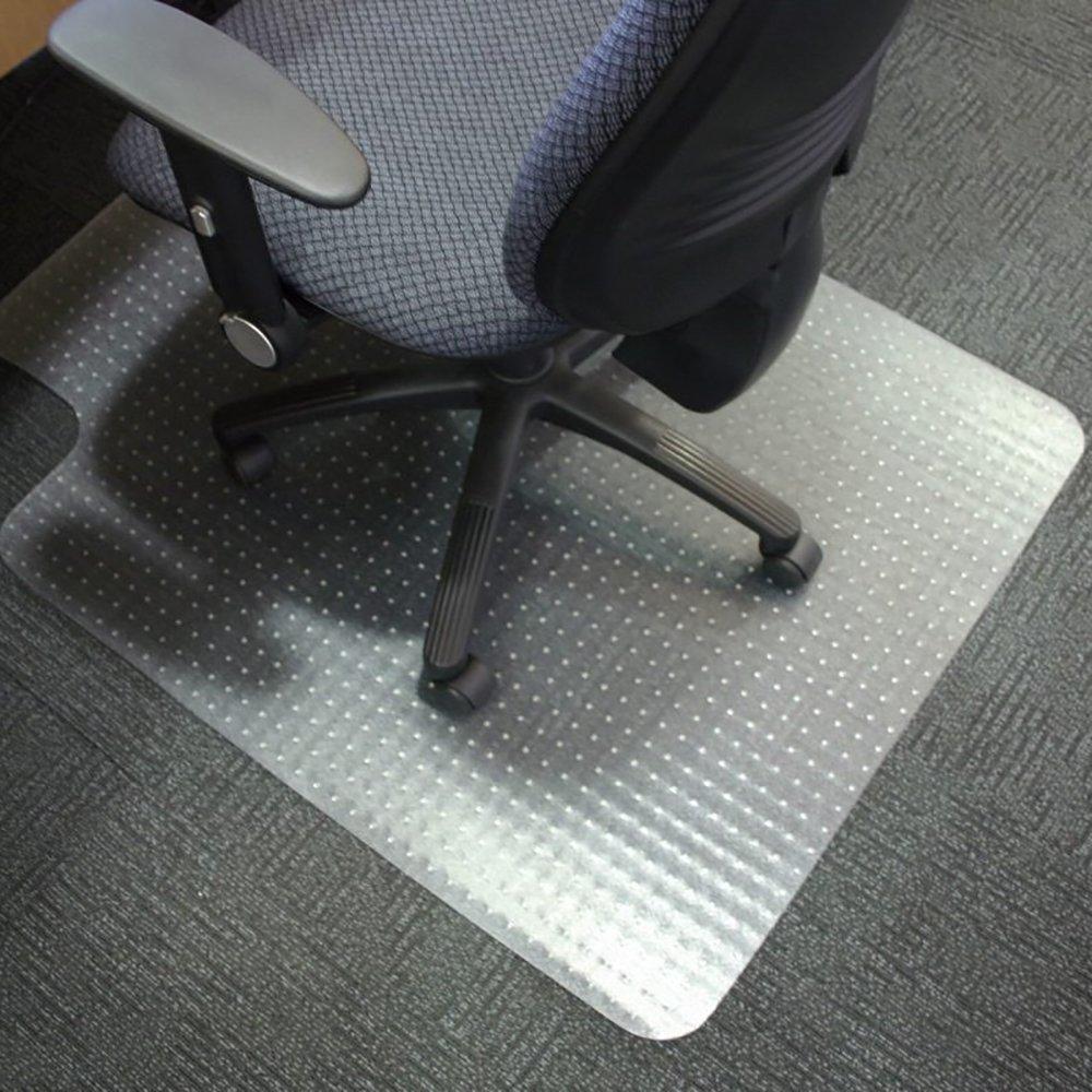 Chair Mat Pc Bürostuhlunterlage