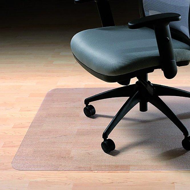 Chair Mat Pet Bürostuhlunterlage