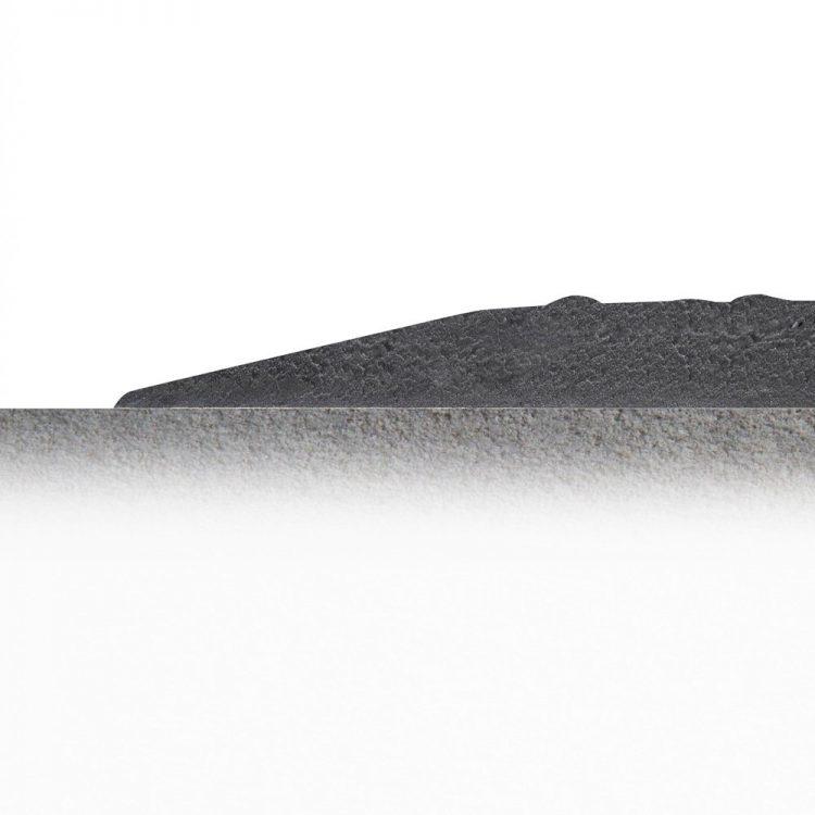 Anti Ermüdungsmatte ergonomische Arbeitsplatzmatte Industriematte COBAelite-Diamond