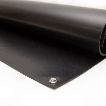 ESD  Schutz Matte Arbeitsmatte Tisch Boden Matte Neopren