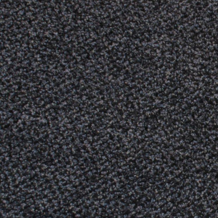 Cosmo Eingangsmatte Sauberlaufmatte Schmutzfangmatte