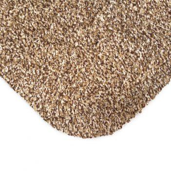 Eingangsmatte Schmutzfangmatte Sauberlaufmatten Waschmaschinen Trockner geeignet COBA Dirt Trapper