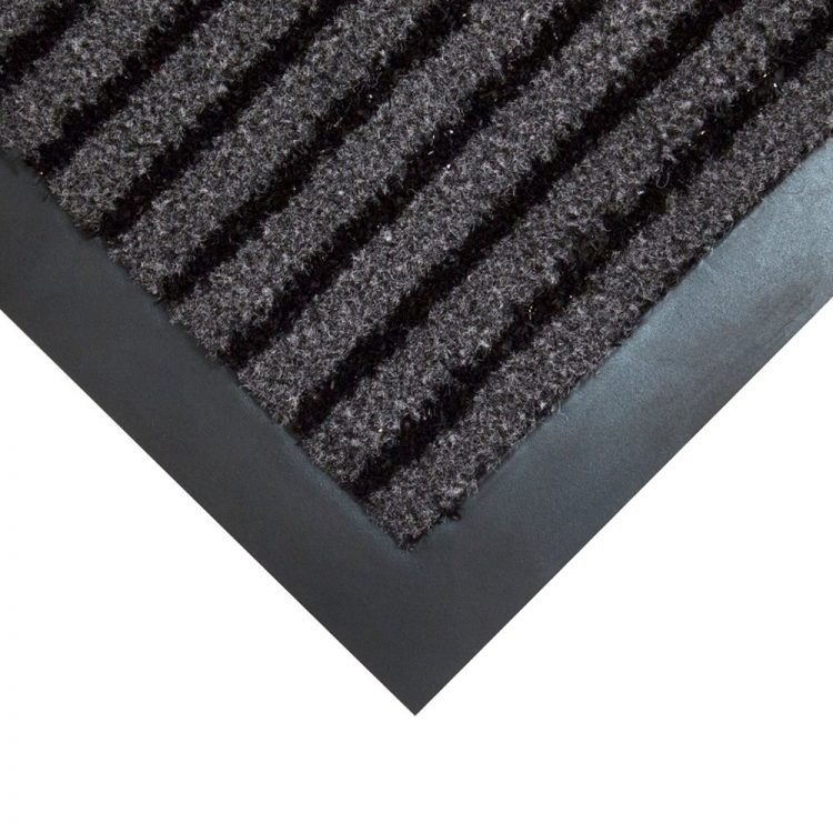 Eingangsmatten Schmutzfangmatten Sauberlaufmatten Hersteller COBA duo