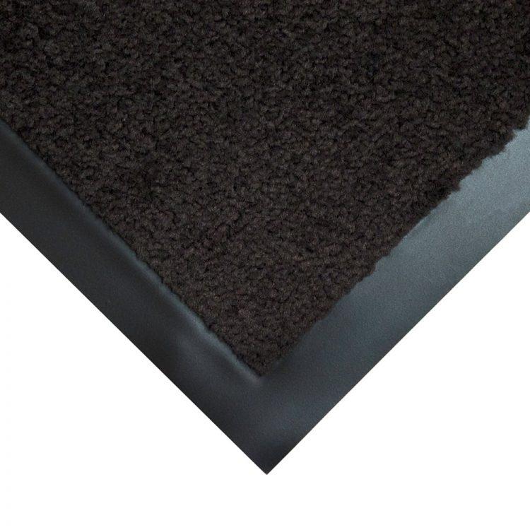 Sauberlaufmatte Eingangsmatte Schmutzfangmatte Meterware Hersteller COBA Vyna Plush