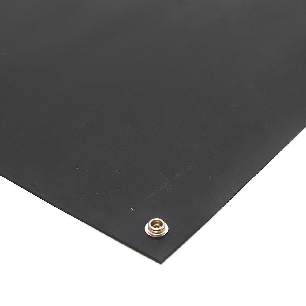 ESD Matte Tischmatte Tischbelag ESD-Gummi