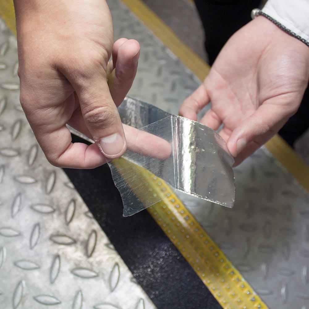 Antirutschbelag Anti Rutsch Klebeband Fussboden Sicherheit