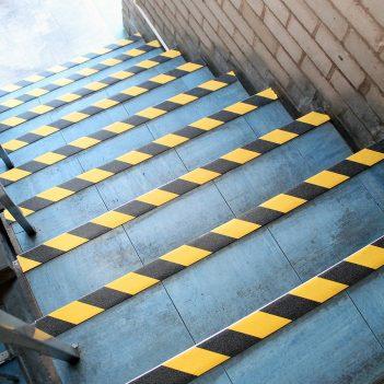 Antirutschbelag Anti Rutsch Klebeband Fussboden Sicherheit Bodenmarkierung