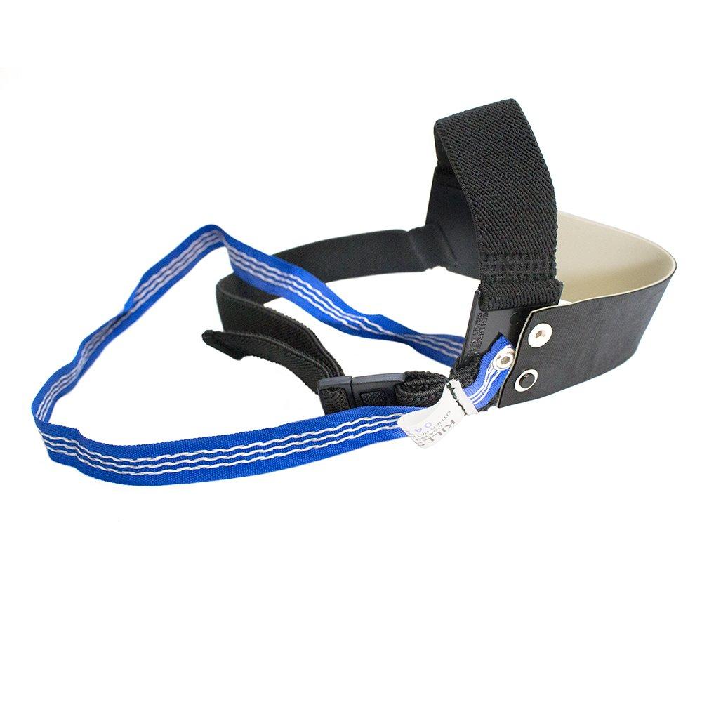 ESD Schuhband Fersenband
