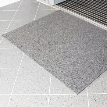 Eingangsmatte Schmutzfangmatte loopermat Außenbereich Sauberlaufmatte Meterware