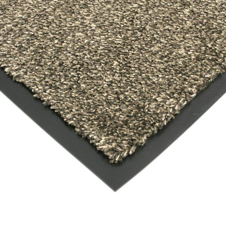 Eingangsmatten Schmutzfangmatten Sauberlaufmatten Hersteller Microfaser Matte COBA microfibre doormat