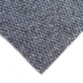 Schmutzschleuse Sauberlaufzone Teppich Teppichläufer Auslegeware close up