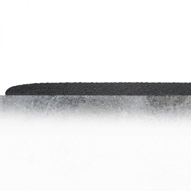 Arbeitsplatzmatte Antirutschmatte Anti-Ermüdungsmatte Meterware Coba Orthomat
