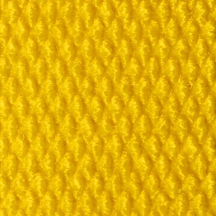 Hochwertige, robuste Sauberlaufmatte für Logomatten schmutzschleuse sauberlaufzone