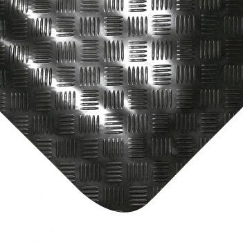 ESD Matte Arbeitsplatzmatten Industriematten Meterware Anti-ErmüdungsmatteSondergröße Coba Senso Dial