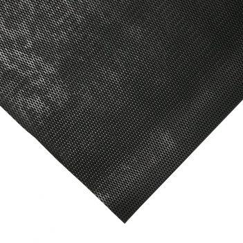PVC Bodenbelag Industriebodenbelag Industriematten Arbeitsplatzmatten COBA Solid Vinyl