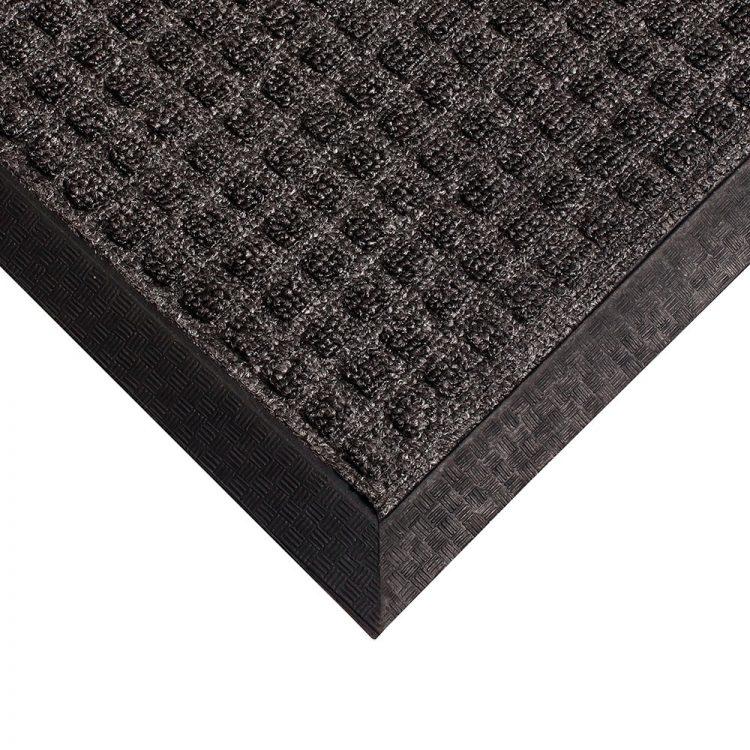 Eingangsmatten Schmutzfangmatten Sauberlaufmatten Hersteller COBA Superdry