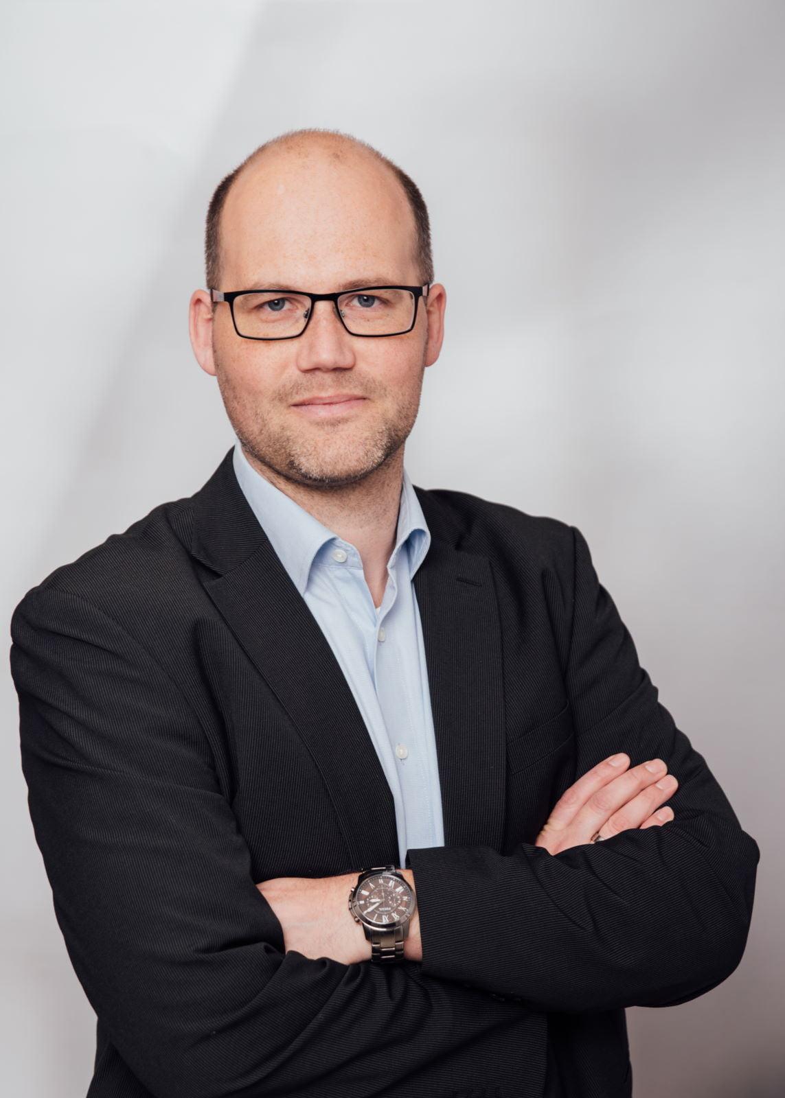 ESD Schutz Interview mit dem Experten Matthias Päselt