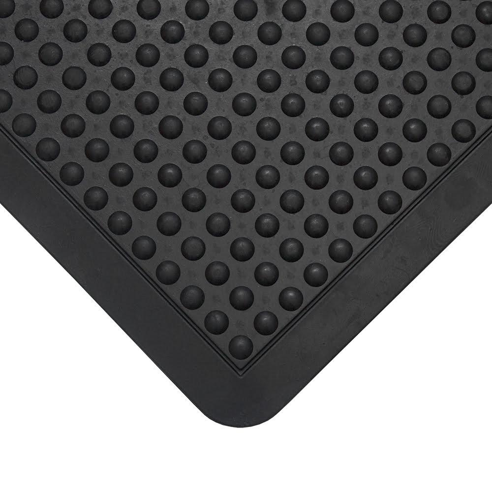 Alfombras antifatiga, alfombras industriales, alfombras de seguridad, alfombras ergonómicas de seguridad.