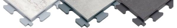 Tough-lock Naturals Tiles