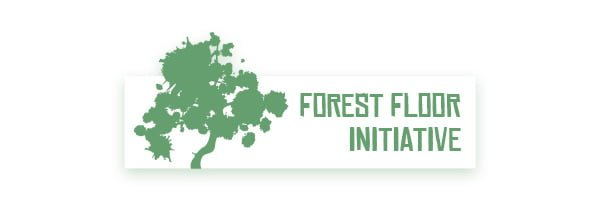 forest floor initiative