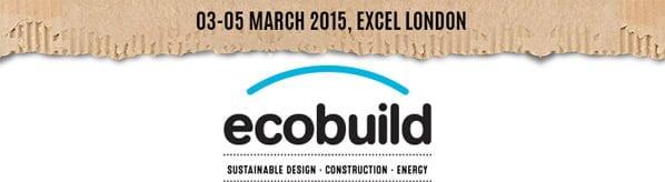 Ecobuild 2