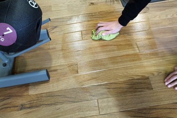 gym matting3