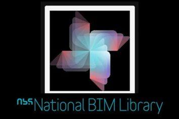 National BIM Library