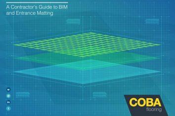 BIM Guide Download