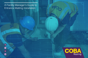 Facility Manager's Guide