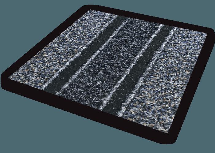 commercial carpet supplier