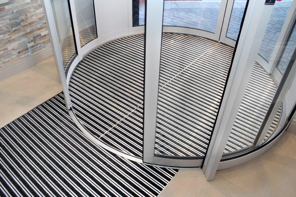 Plan.a Entrance Matting