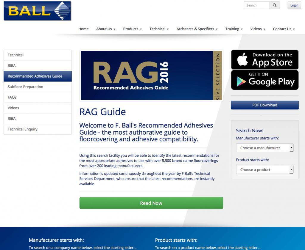 rag-app-download