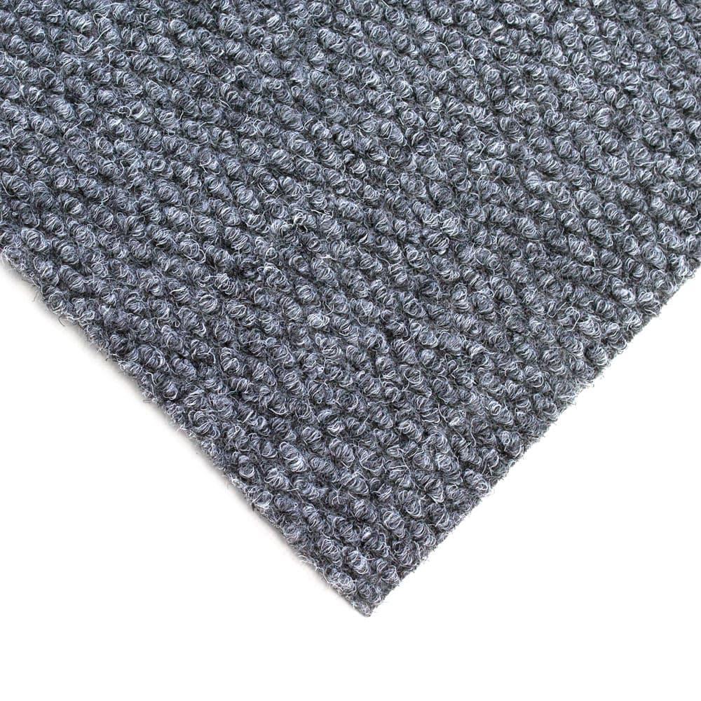 Needlepunch Versatile Dirt Scraper Carpet Coba Flooring