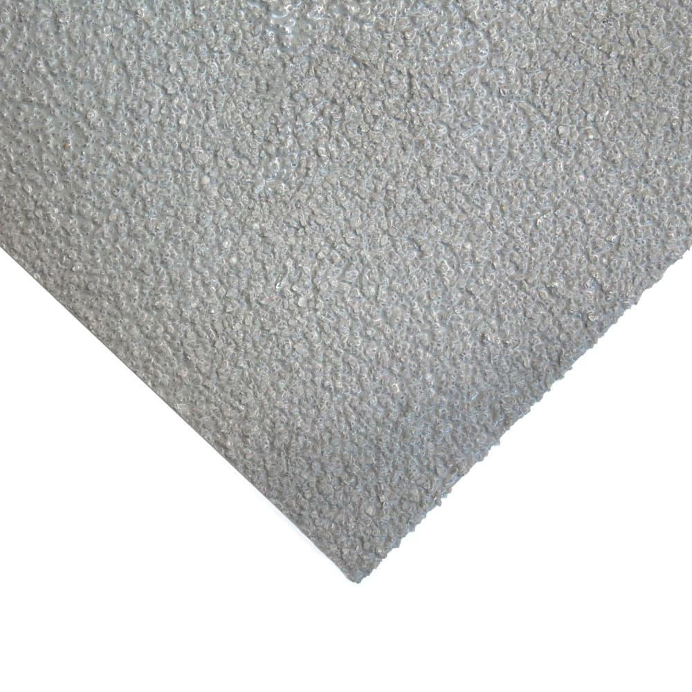 GRP anti slip flooring