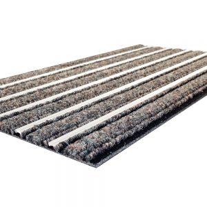 entrance carpets
