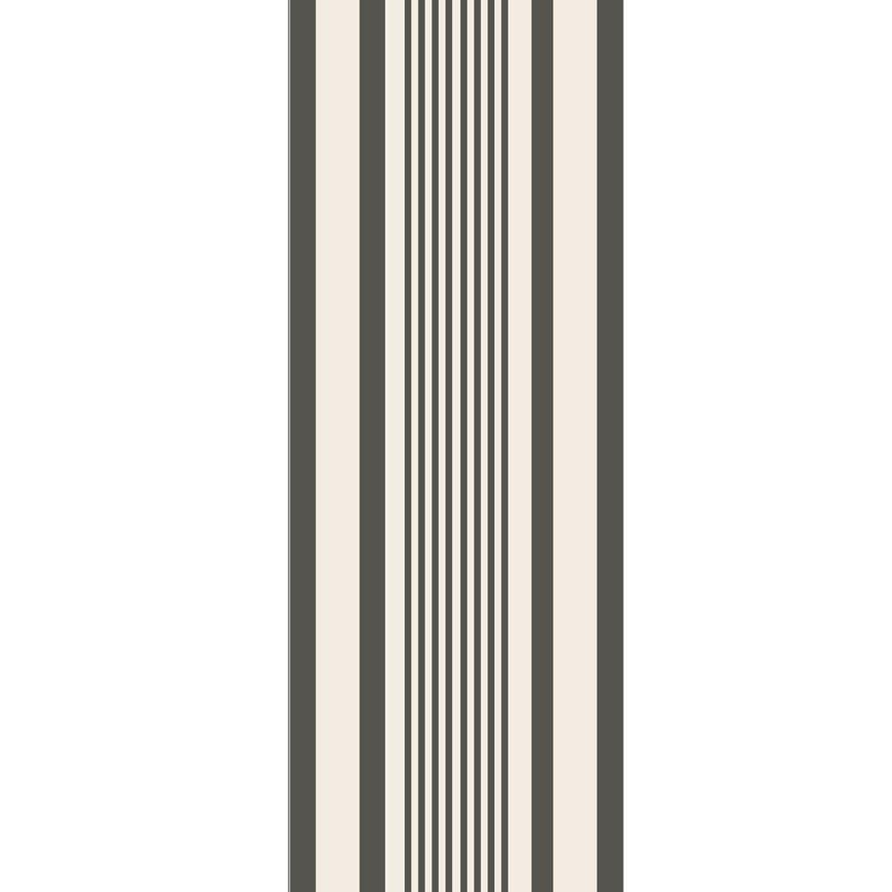 Aluminium mat