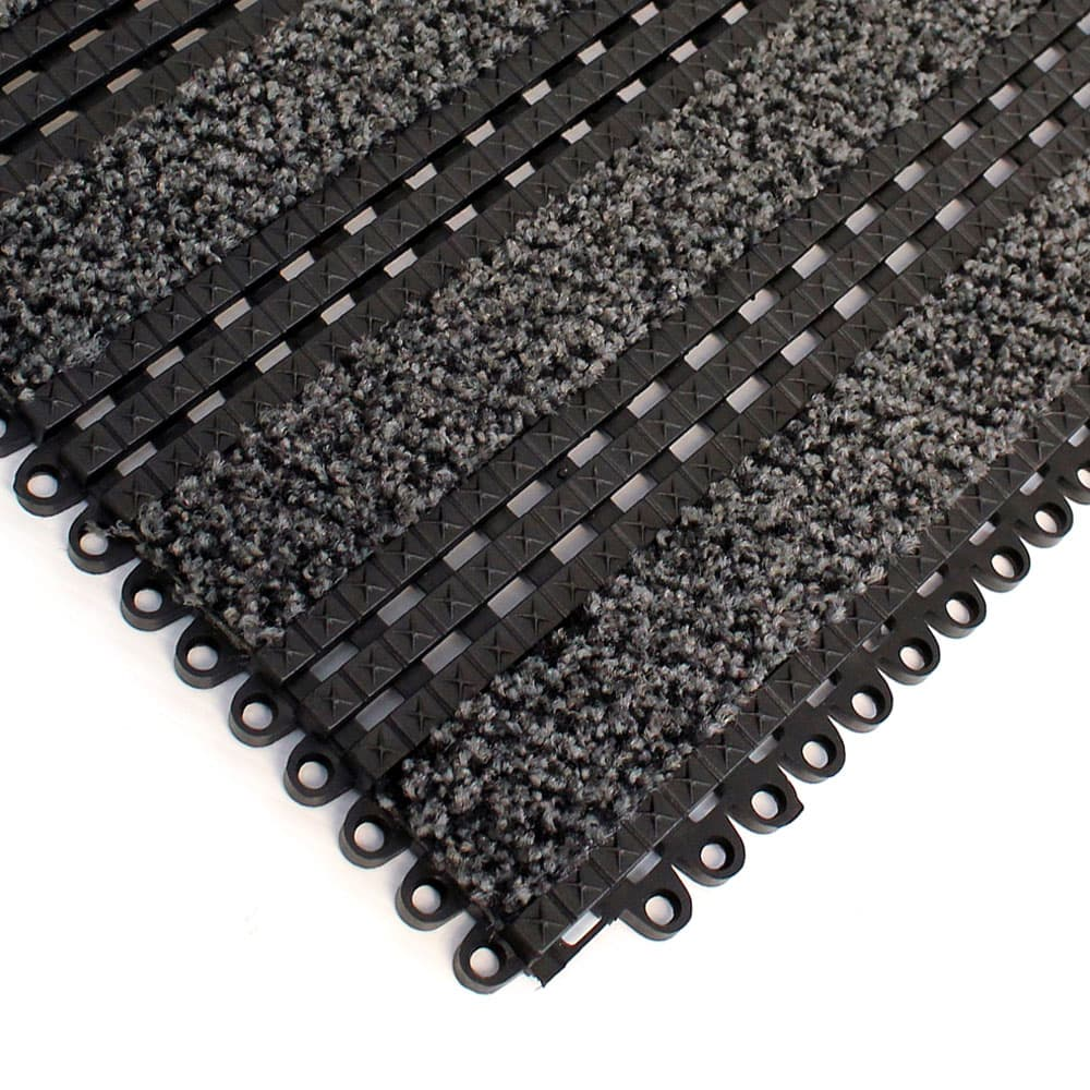 heavy duty matting