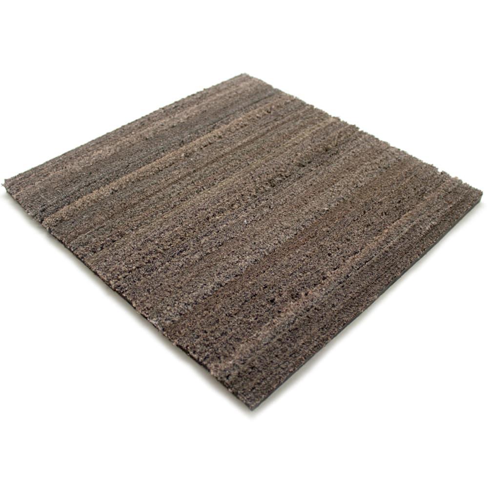 Treadwell entrance matting floor tile coba flooring treadwell entrance floor tile dailygadgetfo Choice Image