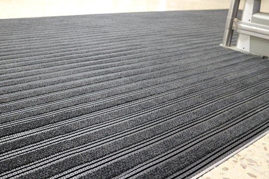 entrance matting tesco