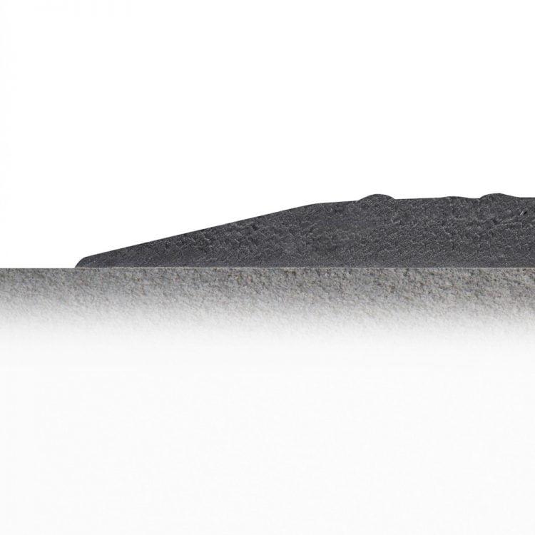 Tapis anti-fatigue tapis de travail ergonomique tapis industriel COBAelite-Diamond
