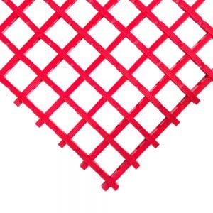 COBAmat® Standard Tapis de travail Tapis de sécurité Tapis industriel.