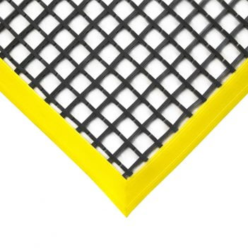 Tapis de travail Tapis de sécurité Tapis industriel Coba Cobamat
