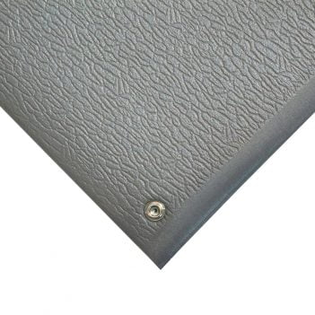 Jeu de tapis DES sur le lieu de travail Tapis DES sur le lieu de travail Tapis de sol