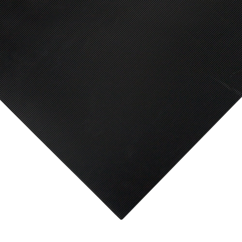 Tapis d'isolation tapis de travail tapis de sécurité haute tension Coba Switch