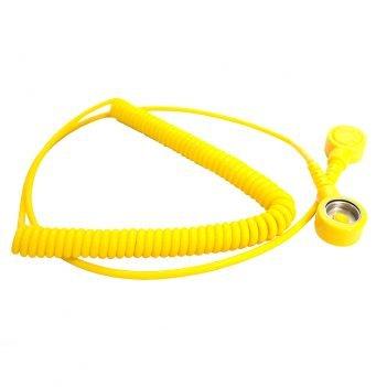 Tapis DES Accessoires câble spiralé