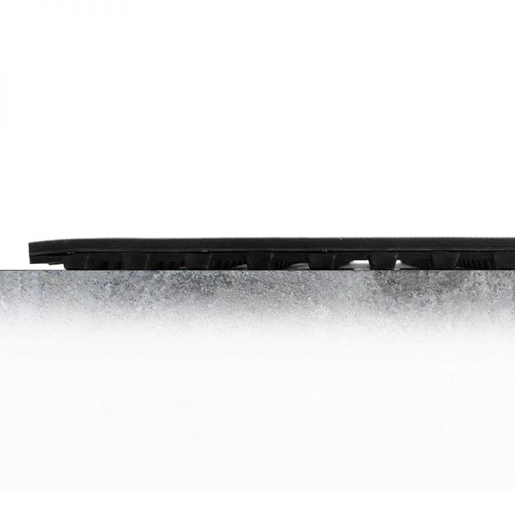 DeckStep - Tapis de travail Tapis industriel multifonctionnel Tapis de piscine Tapis de chambre humide