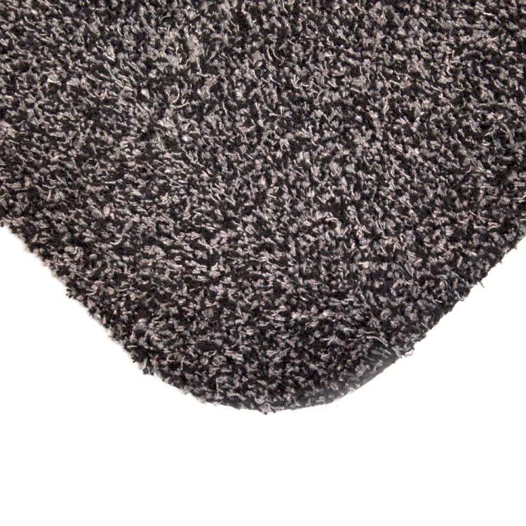 Tapis d'entrée Tapis anti-salissures Tapis de course propre Machines à laver Séchoirs adaptés COBA Dirt Trapper