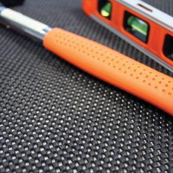 Revêtement antidérapant Protection des surfaces et des outils Industrie gastronomique