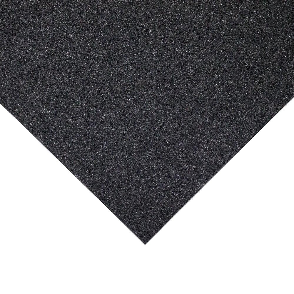 Tapis antidérapant Tapis de travail GripGuard tapis antidérapant R11 résistant à l'huile